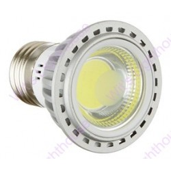 LED COB Spotlight - 5W
