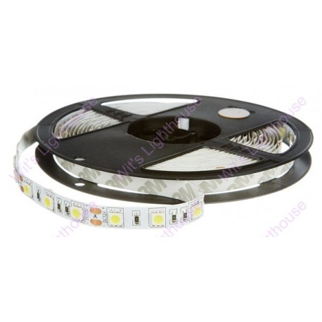 5050 Strip Light