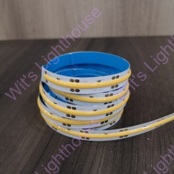 LED Strip Light - 5m, COB, 14W/m