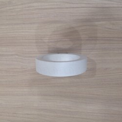 LED Wall Light - 5W, Daylight